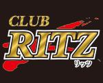 CLUB RITZ
